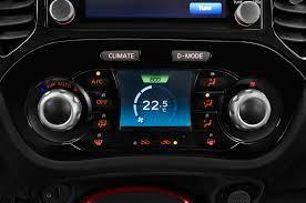 nissan juke d mode 2015 nissan juke reviews and rating motor trend