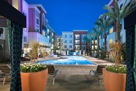 20 best apartments for rent in huntington beach from 1400