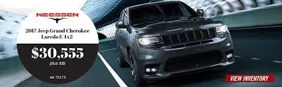 chrysler jeep dodge png new cars for sale kingsville tx neessen chrysler dodge jeep ram