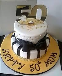 50 birthday cake 50th birthday cakes publix 50th birthday cakes ideas to