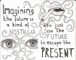 quote drawings looking for alaska a quote from john green u0027s u0027looking for u2026 flickr