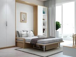 small couch for bedroom mesmerizing little couch for bedroom large size of little couch for
