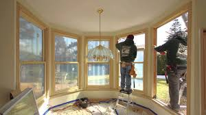 download anderson window installers housfee anderson window installers marvellous inspiration ideas 6 large double hung wood windows