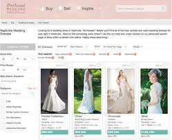 Sell Wedding Dress Selling Your Wedding Gown Quick Tips To Help You Clean It U0026 Sell