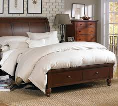 fabulous bedroom one furniture store greenvirals style