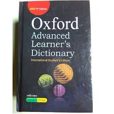 oxford english dictionary free download full version for android mobile download oxford advanced learner s dictionary 9th edition free all