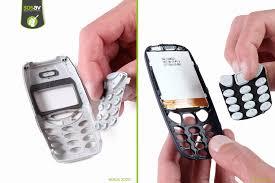 Nokia 3310 Meme - nokia 3310 meme beautiful teardown nokia 3310 2017 repair free guide
