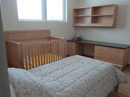 build a bedroom women u0027s crisis services of waterloo region
