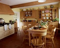 double hutch kitchen