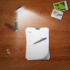 Small Battery Desk Lamp Mini Cordless Table Lamp Best Inspiration For Table Lamp