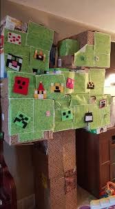 the 25 best minecraft tree ideas on