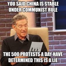 Meme China - free china memes freechinamemes twitter