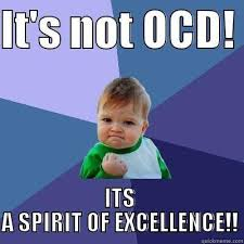 the boardgaming way it s not ocd