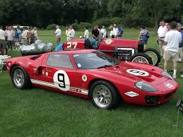 buy enzo back in the day ford tried to buy to enter gt racing enzo