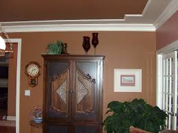 Interior Home Painting Painting Contractor Painter Faux Finishes Wallpapering