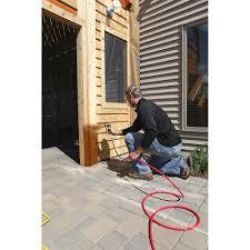 interior design spray paint interior house home design new