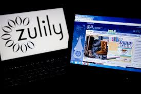 zulily s boots size 9 qvc owner liberty buys zulily for 2 4 billion