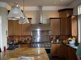 home kitchen exhaust system design choose the right kitchen vent hood u2014 home ideas collection