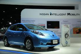 nissan almera vl 2017 nissan to showcase latest innovations at thailand industry expo