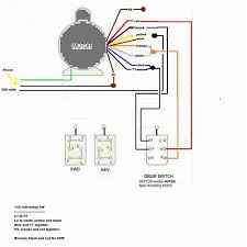 ceiling fan motor capacitor wiring diagram how to connect simple