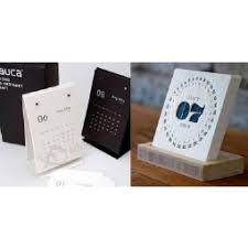 Desk Calendar Custom High Quality Professional Custom Wall Calendar Printing Buy