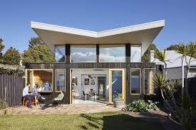 ahbe landscape architects homeworlddesign
