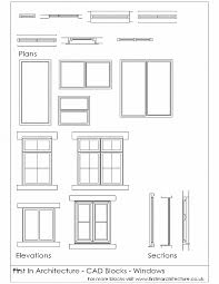 floor plan door symbols on floor plans create high quality professional and