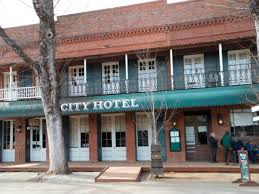 america u0027s most notorious hotel ghosts travel channel travel