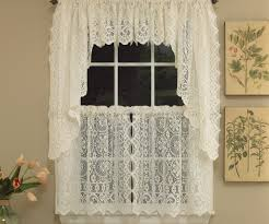 Country Porch Curtains Exquisite Large Size With Shabby Curtains Photos Ideas Shabby