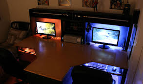 Sit Stand Desk Vancouver Desk Best Office Chair For Gaming Stunning Design For Best