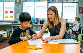 work work at asij the american school in japan