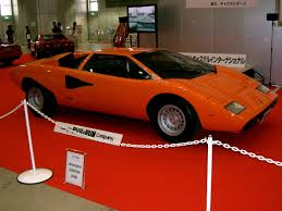 lamborghini countach replica 2005 lamborghini countach specs and photos strongauto