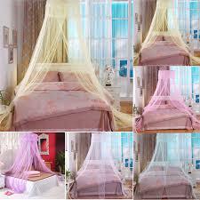 chambre des d ut lit baldaquin fille princesse cool beautiful lit baldaquin