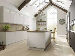 The Kitchen Collection Uk Laura Ashley Kitchens Norwood Interiors