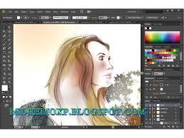 Adobe Illustrator Cs6 Download Full Crack   punahkawan download adobe illustrator cs6 full version crack