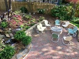 backyard project reveal all things heart and home