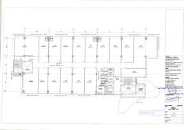 commercial complex floor plan welcome to profit realty