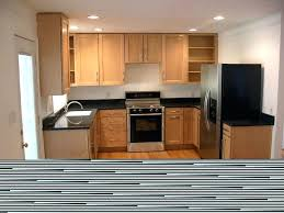 kitchen cabinets ontario ca kitchen cabinets ontario canada cumberlanddems us