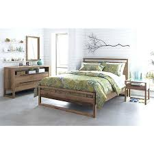When Do Pottery Barn Rugs Go On Sale Crate And Barrel Bedroom Furniture Bedrooms Crate And Barrel