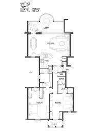Renaissance Aruba Ocean Suites Floor Plan Villa 305 3rd Floor 2 Bedroom 2 1 2 Bath Vrbo
