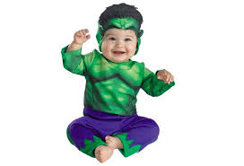 Infant Halloween Costumes 3 6 Months Adorable Baby Halloween Costume Ideas