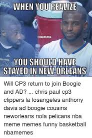 Funny Clippers Memes - 25 best memes about nba meme nba memes