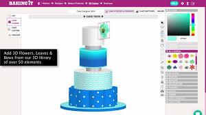 how to make a mirror glaze cake susan lizotte albert copy me that