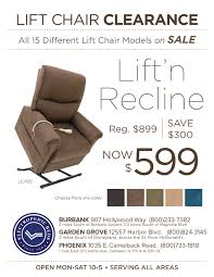 Best Furniture Prices Los Angeles Cheap Santa Ana Lift Chairs Seat Reclining