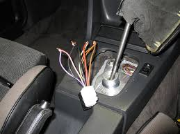 e30 e36 window switches electrical system bimmersport co nz