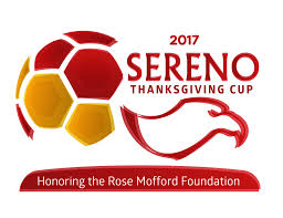 sereno thanksgiving cup