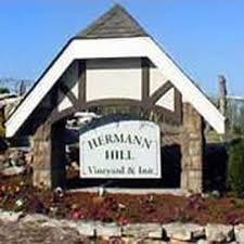 Cottage Inn Spa by Hermann Hill Vineyard Inn Spa U0026 River Bluff Cottages 56 Photos