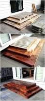 Cheap Patio Flooring Ideas Patio Ideas On A Budget Australia Home Outdoor Decoration