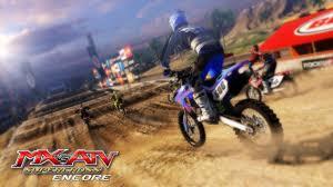 microsoft motocross madness free download amazon com mx vs atv supercross encore edition xbox one
