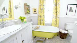 Grey And Yellow Bathroom Ideas Gray And Yellow Bathroom Ideas Grey White Designs Chevron